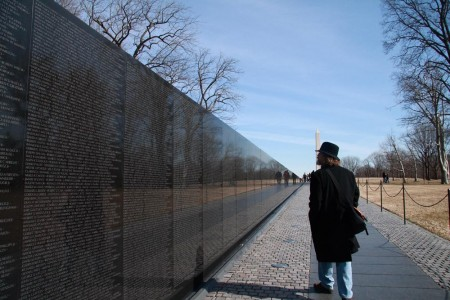 dale-and-vietnam-wall