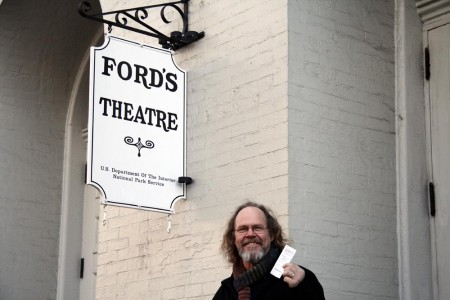 dale-outside-fords-theater
