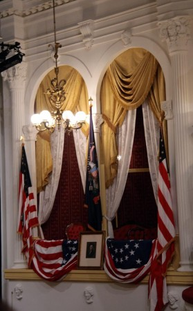 presidential-box-at-fords-theater