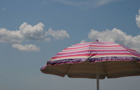 beach_umbrella1