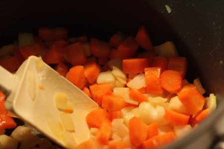 carrots-and-onions