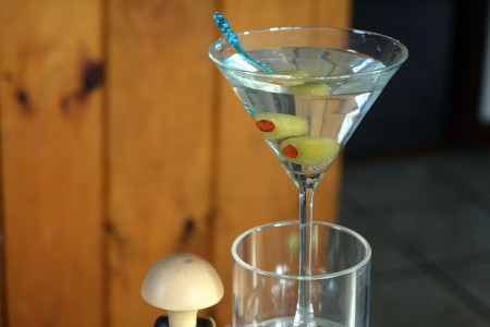 cup-holder-with-martini