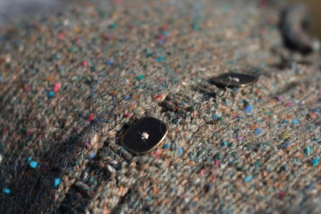 everyday-cardigan-buttons
