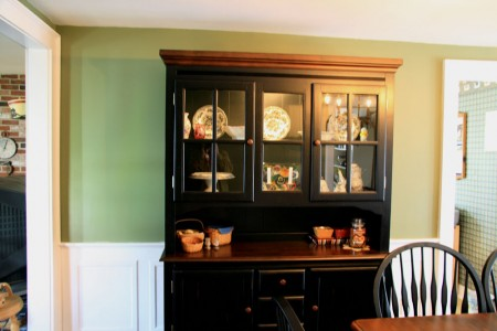 dining-room-hutch