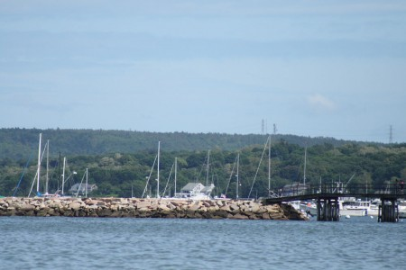 plymouth-harbor-june-14