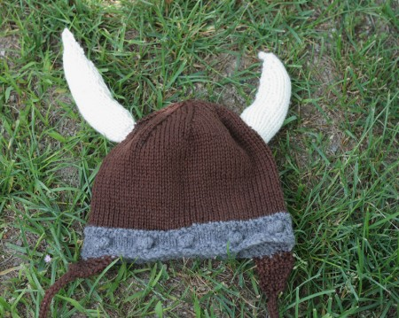 viking-hat