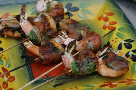 yummy-shrimp-skewers