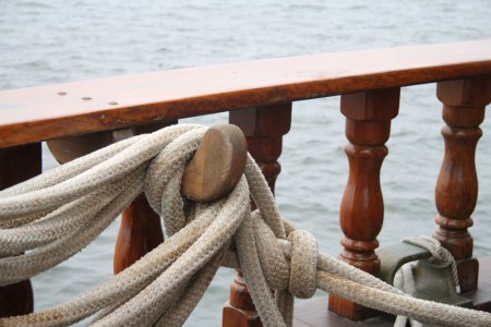 tall-ship-rope
