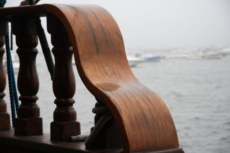 tall-ship-wooden-railing