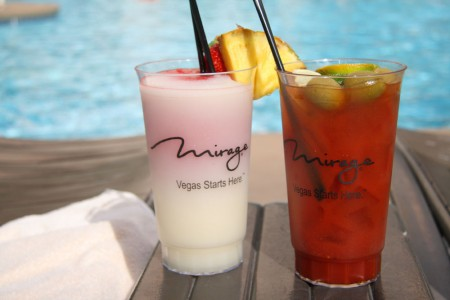 web_Drinks At Mirage Pool