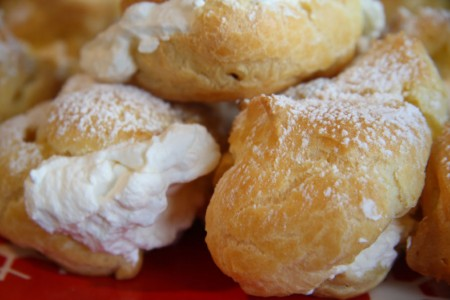 Cream Puffs resized for blog