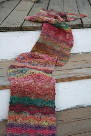 Morning Surf Scarf 1 blog size