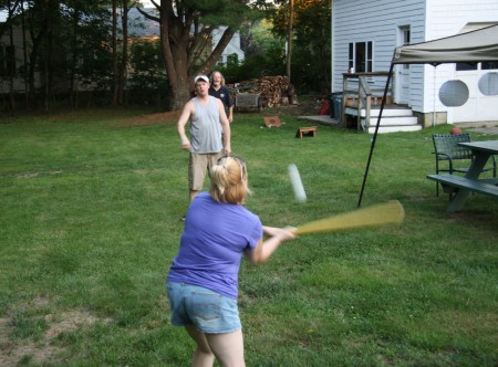 wiffle ball game blog size