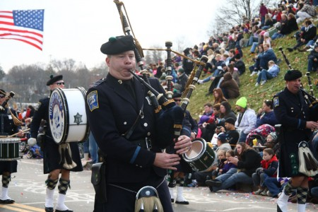 Bagpipes blog size