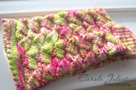 christmas monkey legs for carole knits