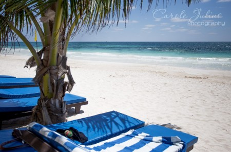tulum beach 2014 for carole knits