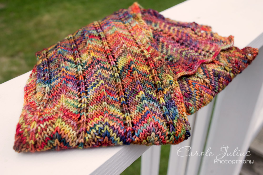 1000+ images about Knitting & Crochet on Pinterest Loom, Yarns and Croc...