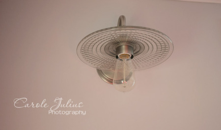 light fixture 2 for carole knits