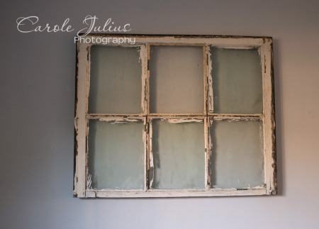 old window for carole knits