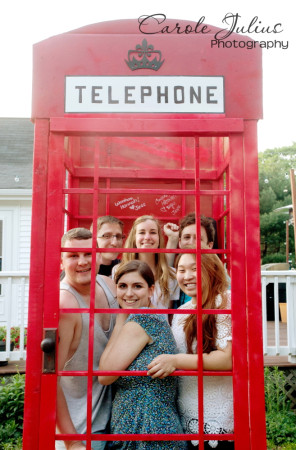 high school friends phone booth_for_carole_knits