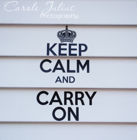 keep calm_for_carole_knits