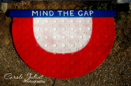 mind the gap_for_carole_knits