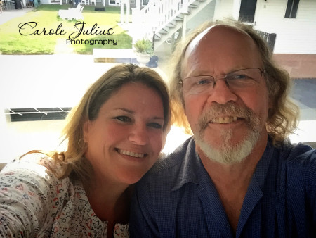dale and carole ocean house