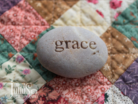 grace rock for carole knits