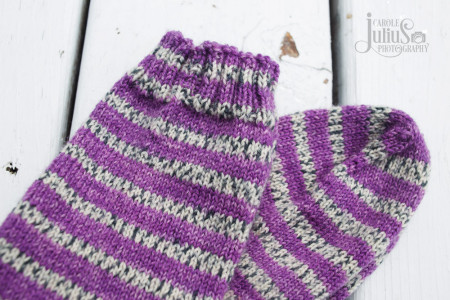 purple-rain-socks-2-for-carole-knits