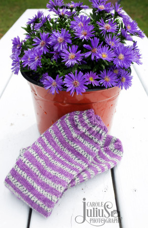 purple-rain-socks-with-asters-for-carole-knits