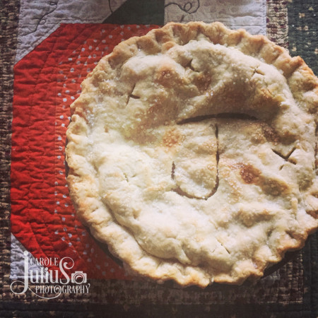 apple-pie-for-carole-knits