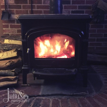 first-fire-for-carole-knits