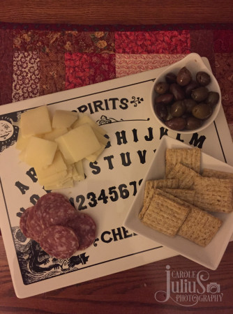 saturday-night-snacks-for-carole-knits