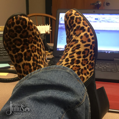faux-fur-animal-print-boots-for-carole-knits