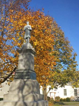 freeport-civil-war-monument-for-carole-knits
