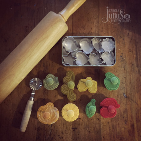 pie-making-supplies-for-carole-knits