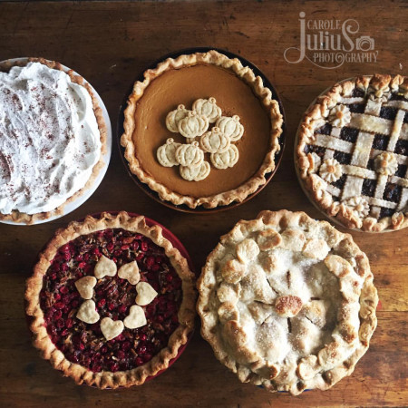 thanksgiving-pies-2016-for-carole-knits