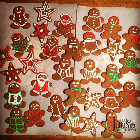 gingerbread-cookies-for-carole-knits