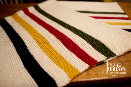 hudson-bay-blanket-1-for-carole-knits