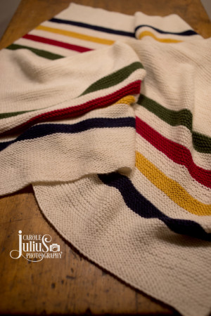 hudson-bay-blanket-3-for-carole-knits