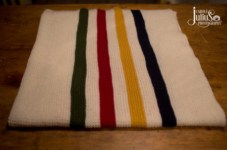 hudson-bay-blanket-4-for-carole-knits