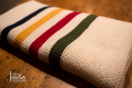 hudson-bay-blanket-5-for-carole-knits
