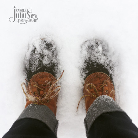 bean-boots-in-snow-for-carole-knits