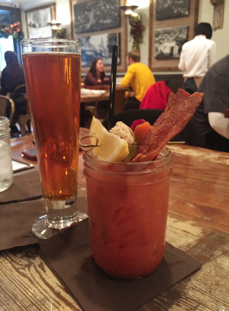 bloody-mary-and-beer-for-carole-knits