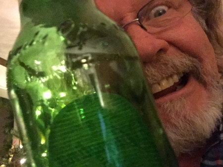 dale-selfie-with-bottle-for-carole-knits