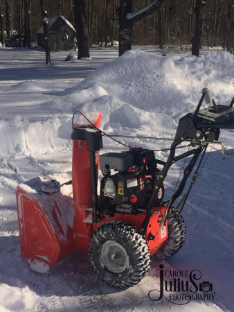 snowblower-for-carole-knits