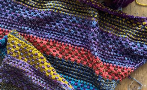 nightshift-progress-for-carole-knits