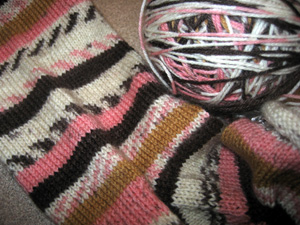 brachs_candy_socks_progress.jpg
