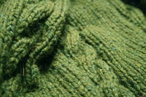 cable_sweater_closeup.jpg