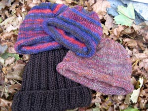 charity_knits_hats.jpg